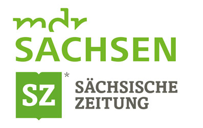 Logo Medienpartner